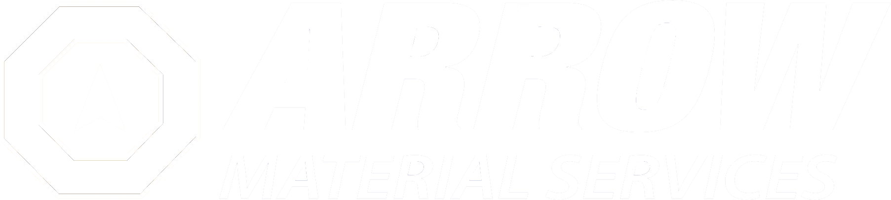Arrow Material Services